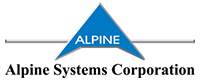 Alpine Systems Corporation